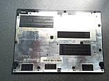 Сервисная крышка Acer V5-123 б.у. оригинал, фото 2