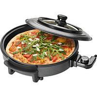 Электросковорода для пиццы CLATRONIC PP-3402