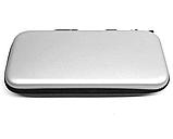 Защитный компактный чехол-кейс на молнии для Nintendo Switch ( 4 цвета) / Стекла / Пленки /, фото 10