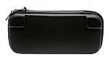 Защитный чехол кейс GameWill для Nintendo Switch ( 4 цвета) / Стекла есть в наличии /, фото 7