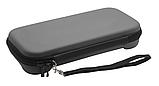Защитный чехол кейс GameWill для Nintendo Switch ( 4 цвета) / Стекла есть в наличии /, фото 8