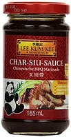 Соус для барбекю (Чар Сиу) Lee Kum Kee Hong Kong, 165мл