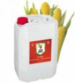 Десикант Гринфорт ИГ 480 ( Раундап), д.в. изопропиламинная соль глифосата 480 г/л