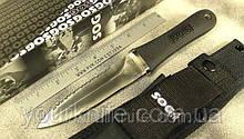 Купить нож SOG Pentagon