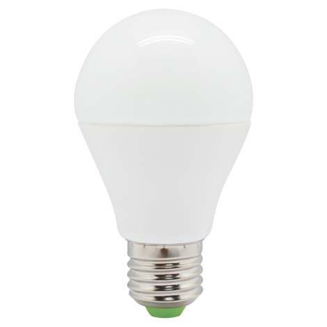 Светодиодные лампы Feron W12 E27