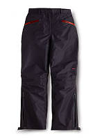 Брюки для рыбалки RAPALA  X-Protect 3 Layer Pants (XХL) 21305-1