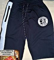 Подростковые шорты для мальчика от 7-8, 9-10 лет