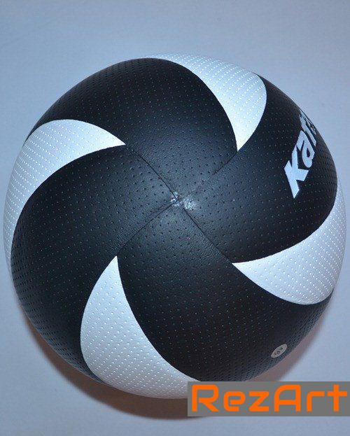 Мяч волейбольный Sprinter KATA НК-8