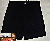 Черные шорты для девочки подростка от  15-17 лет