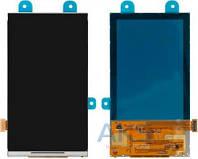 Дисплей (экран) для телефона Samsung Galaxy Grand Prime LTE G530F, Galaxy Grand Prime G530H Original