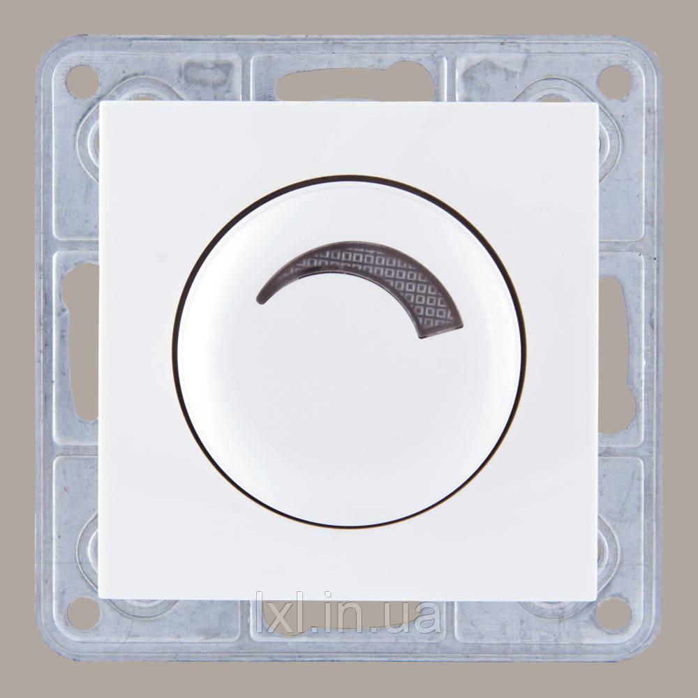 Светорегулятор 600Вт TESLA