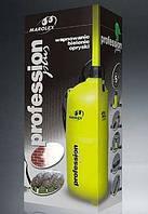 Опрыскиватель садовый Marolex Profession Plus 12 л (для побелки)