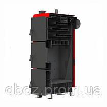 Твердотопливный котел Крафт (Kraft) L 20 кВт (автоматика) , фото 3