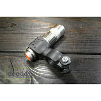 Вело фонарь Tactic BL0502 - цена, купить, с доставкой по Украине, Цвет Вело фонаря Tactic BL0502 Серий