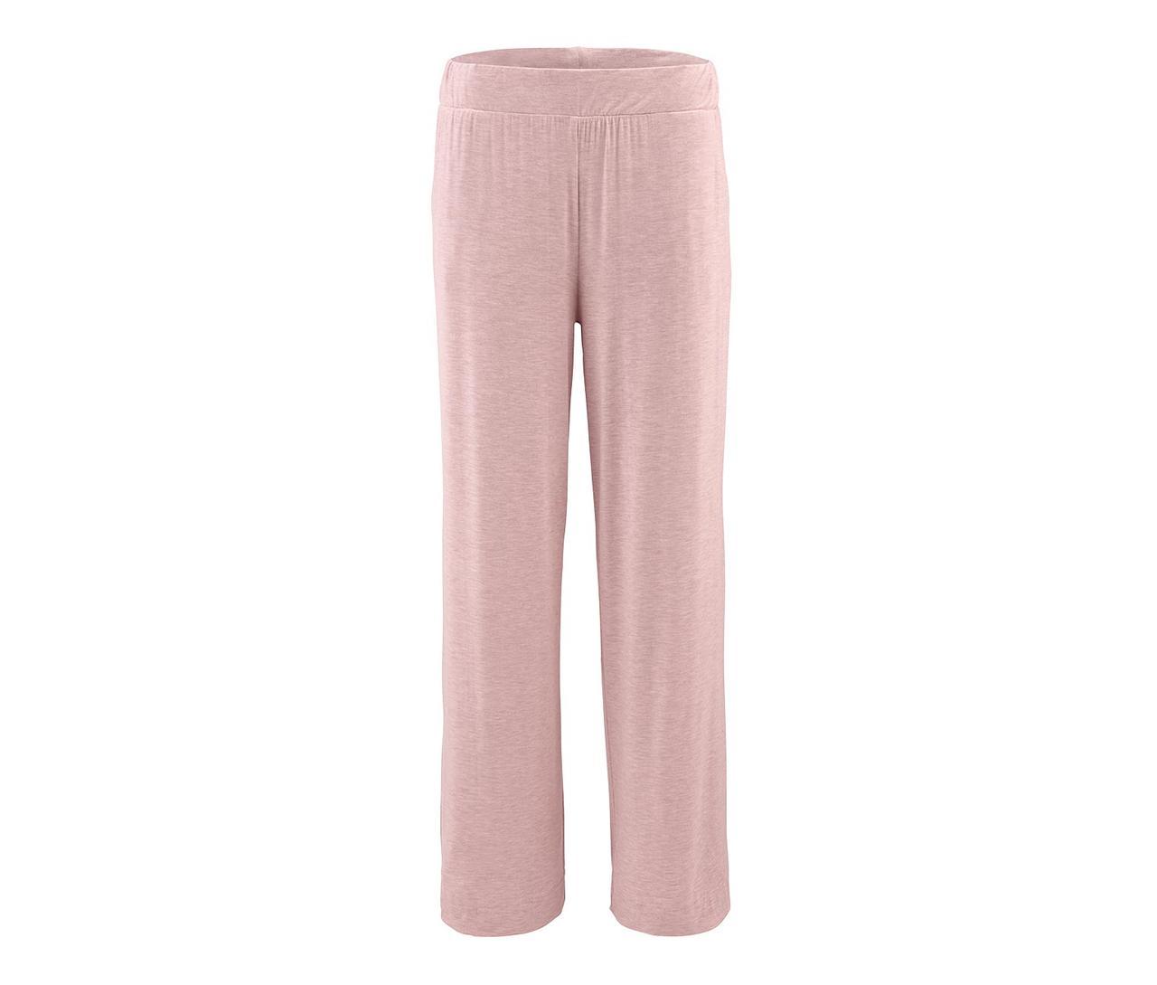 fc4b3094ebda ... Уютные красивые брюки для дома и отдыха от тсм Чибо (Tchibo), Германия,  ...