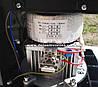GANT BA-400 KIT. Комплект автоматики для откатных ворот., фото 8