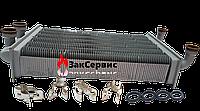 Битермический теплообменник на газовый котел Ariston EGIS - AS 65105094