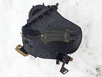 Блок отопителя ВАЗ 2108, 2109, 21099