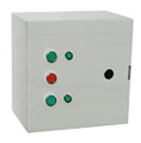 Реверсивный пускатель ПМЛк-1 40А в металлической защитной оболочке БМ-33+П, IP54, Ue=230В/АС3 Electro