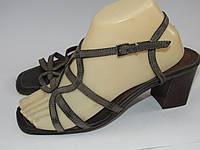 f08a7dff9eb90d Roberto обувь в Украине. Сравнить цены, купить потребительские ...