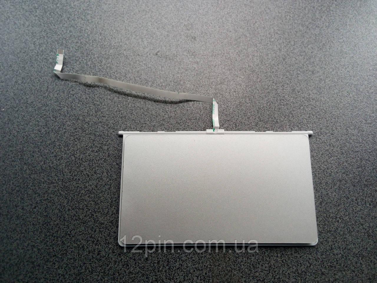 Тачпад SONY VAIO SVT13124CXS Ultrabook б.у. оригинал.