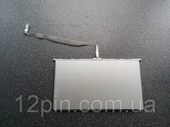 Тачпад SONY VAIO SVT13124CXS Ultrabook б.у. оригинал., фото 2