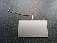 Тачпад ноутбука SONY VAIO T Series SVT13124CXS Ultrabook б.у. оригинал.