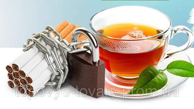 Как принимать монастырский сбор от простатита монастырский чай фото от простатита