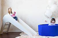 Горка детская для детской комнаты. M33