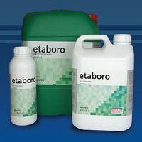 Микроудобрение ETABORO