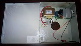 Источник питания 22V, 2.73A, 60VA. Трансформатор DB6645H-06