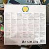 """Надувной игровой центр - манеж """"Радуга"""" Bestway 52221 109х104 см с мягким дном, фото 6"""