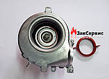 Вентилятор на газовый котел Ariston CLAS 28/30 FF65104452, фото 4