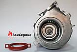 Вентилятор на газовый котел Ariston CLAS 28/30 FF65104452, фото 7