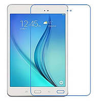 "Защитное стекло 2.5D для Samsung Galaxy Tab A 8.0"" (SM-T350) (Screen Protector 0,33 мм)"