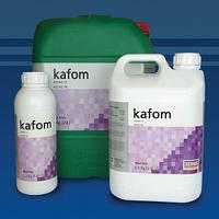 Микроудобрение KAFOM