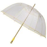 RD2.8005 Зонт трость прозрачный большой