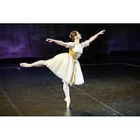 Танцевальный линолеум Broadway 17, покрытие для танцев, танцевального зала, сцены
