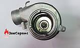 Вентилятор на газовый котел Chaffoteaux MX2 MIRA 24 кВт 61310933, фото 7