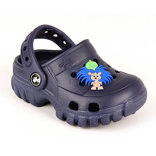 c48f81330 Литая обувь из пены ЭВА оптом в интернет магазине обуви Киев-Шуз - Страница  3