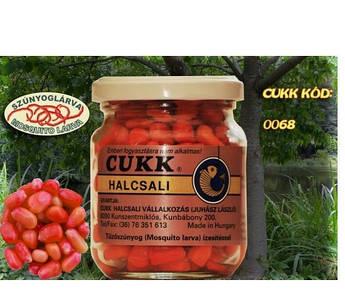 Кукуруза Cukk (Венгрия) в банке Лобстер (Омар)