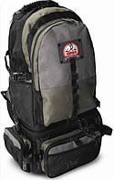 Рюкзак Rapala комбинированный 3в1 46002-1