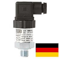 OEM Компактный переключатель давления PSM02