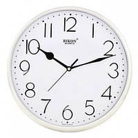 Часы Rikon 2651 White White
