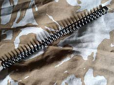 Пружина для пневматических винтовок Gamo со скоростью 305 м/с