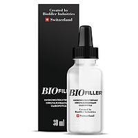 BIOfiller - Низкомолекулярная сыворотка для омоложения (Био Филлер)
