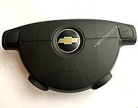 Крышка airbag подушки безопасности SRS Chevrotel Aveo Lacetti Лачетти