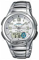 Наручные часы Casio AQ-180WD-7BVEF (Оригинал)