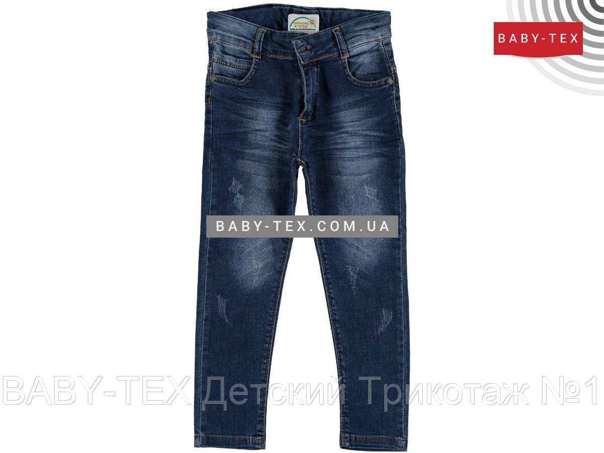17501b9ea813b Ges мужские джинсы, брюки, 9Y,10Y,11Y,12 г — Возрастная Группа: 9 ...