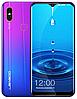 "Leagoo M13 twilight 4/32 Gb, 6.1"", Helio A22, 3G, 4G, NFC"